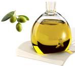 huile olive errachidia