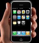iphone apple zizvalley